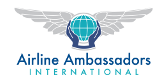 Airline Ambassadors